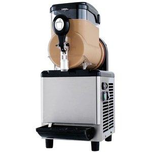 Neumarker Gekoelde drankendispenser - 5 Liter - 260x400x(h)630 mm