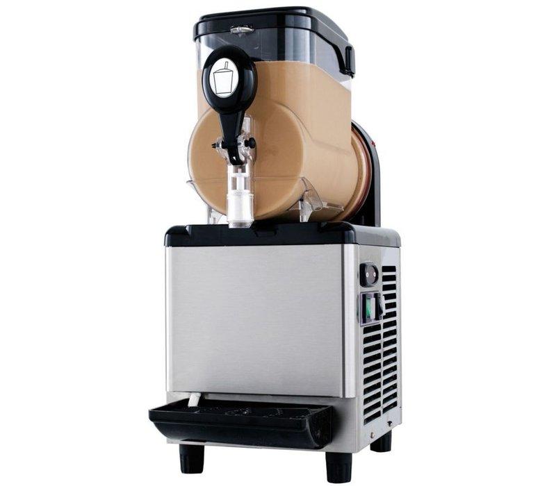 Neumarker Gekühlten Getränkespender - 5 Liter - 260x400x (h) 630 mm