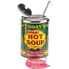 Neumarker Today's Hot Soup - Soepketel 5 Liter - Ø250x(h)350 mm