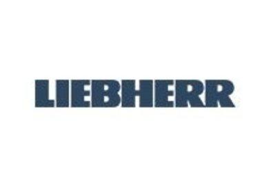 coolers Liebherr