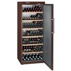 Liebherr Wein Kühlschrank Terra Farbe - In der Nähe Tür   312 Flaschen   Liebherr   666 Liter   WKT 6451   75x76x (h) 193cm