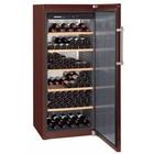 Liebherr Weinklimaschrank Terra Farbe - In der Nähe Tür   201 Flaschen   Liebherr   456 Liter   WKT 4551   70x74x (h) 165cm