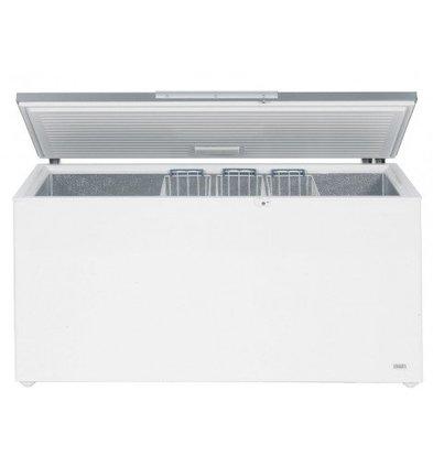 Liebherr Freezer | SS Cover | Liebherr | 601 Liter | GTL 6106 | 165x78x (h) 91cm