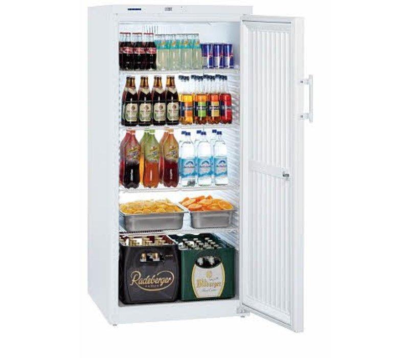 Liebherr Kühlschrank Dynamic White | Liebherr | 240 Liter | FKv 2640 | 60x61x (h) 125cm
