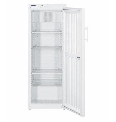 Liebherr Kühlschrank Dynamic White | Liebherr | 333 Liter | FKv 3640 | 60x61x (h) 164cm