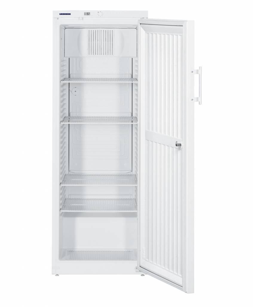 Liebherr Kühlschrank Dynamic White | Liebherr | 333 Liter | FKv 3640 ...
