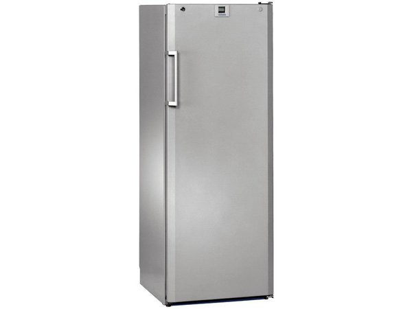 Kühlschrank Schloss : Kühlschrank schloss liebherr liebherr gefriertruhe gtl kühlmöbel