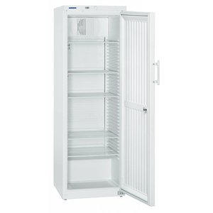 Liebherr Kühlschrank Dynamic White | Liebherr | 373 Liter | FKvsl 4140 | 60x61x (h) 180cm