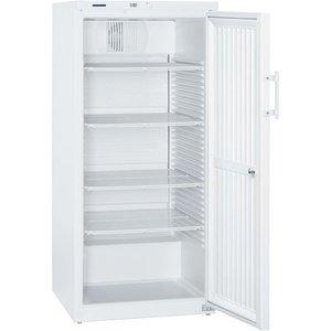 Liebherr Kühlschrank Dynamic White | Liebherr | 554 Liter | FKvsl 5440 | 75x73x (h) 164cm