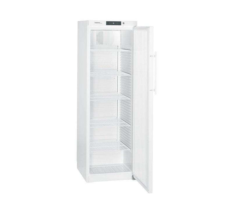 Liebherr Weiß Kühlschrank Gastronomie | Kleine 60cm breit | Liebherr ...