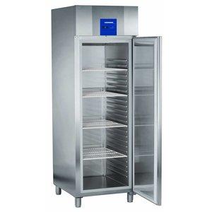 Liebherr Freezer ProfiLine | Liebherr | 477 Liter | 2 / 1GN | GGPv 6570 | 70x83x (h) 215cm |