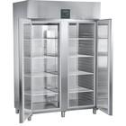 Liebherr Double freezer ProfiLine | Liebherr | 1427 Liter | 2 / 1GN | GGPv 1470 | 143x83x (h) 215cm