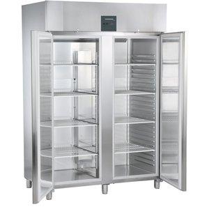 Liebherr Kühlschrank Doppelprofi | Liebherr | 1079 Liter | 2/1 GN | GKPv 1470 | 143x83x (h) 215cm