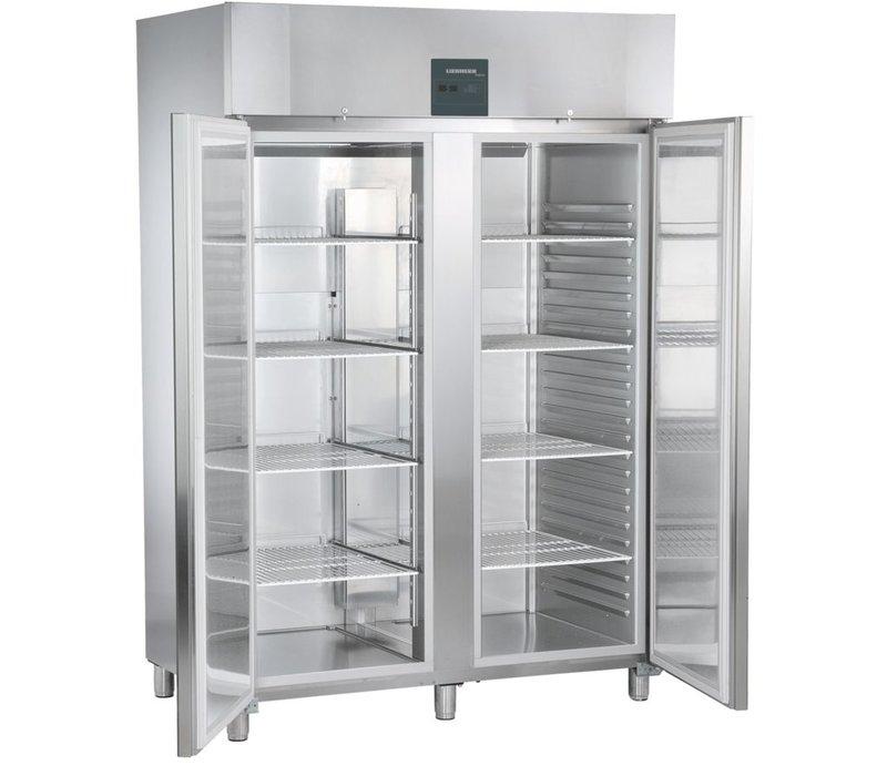 Liebherr Kühlschrank Doppelprofi   Liebherr   1427 Liter   2/1 GN ...