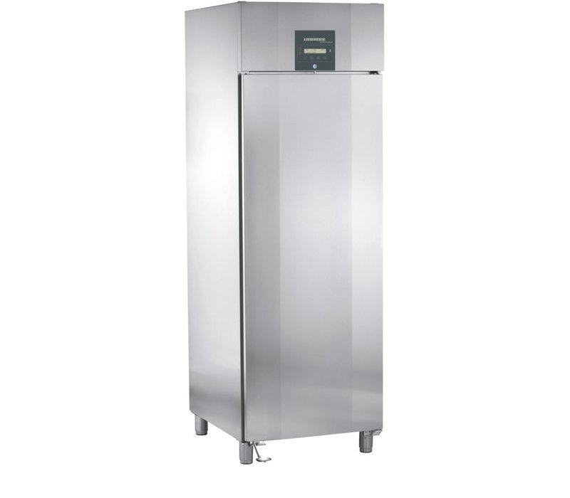 Liebherr Freezer ProfiLine | Liebherr | 477 Liter | 2 / 1GN | GGPv 6590 | 70x83x (h) 215cm | text Display