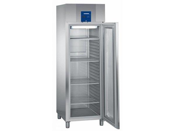 Liebherr Glass Door Refrigerator ProfiLine | Liebherr | 601 Liter | 2 / 1GN | GKPv 6573 | 70x83x (h) 215cm