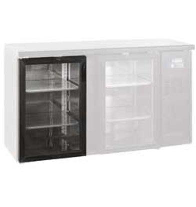 Diamond Kit Glass Door Right | For TAV ... / D