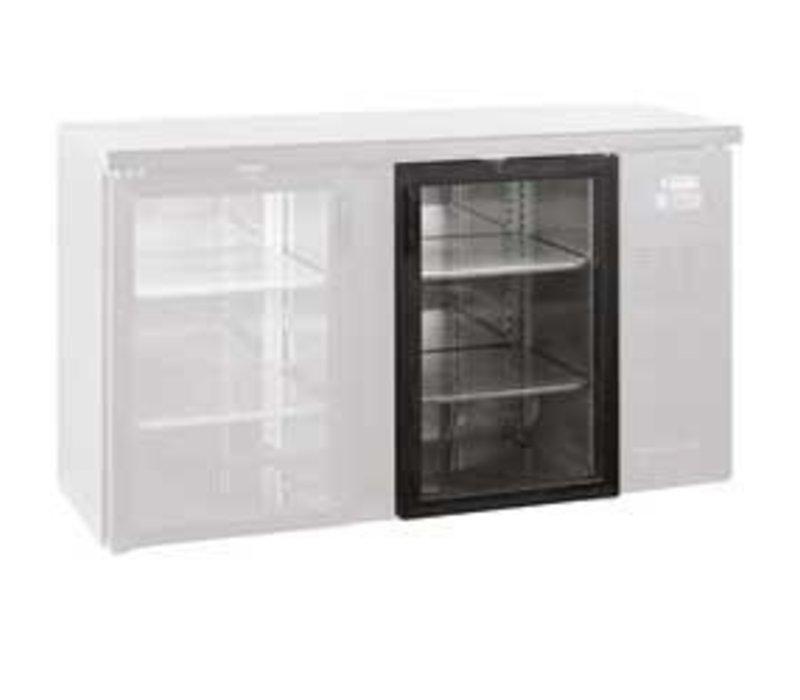 Diamond Glass Door Kit Links   For TAV ... / D