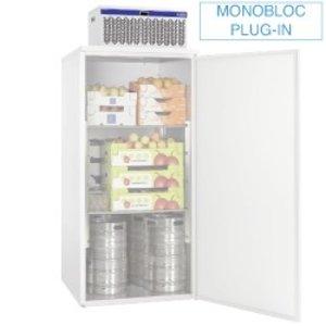 Diamond Cooling unit for ASM / 185 & ASM / 200