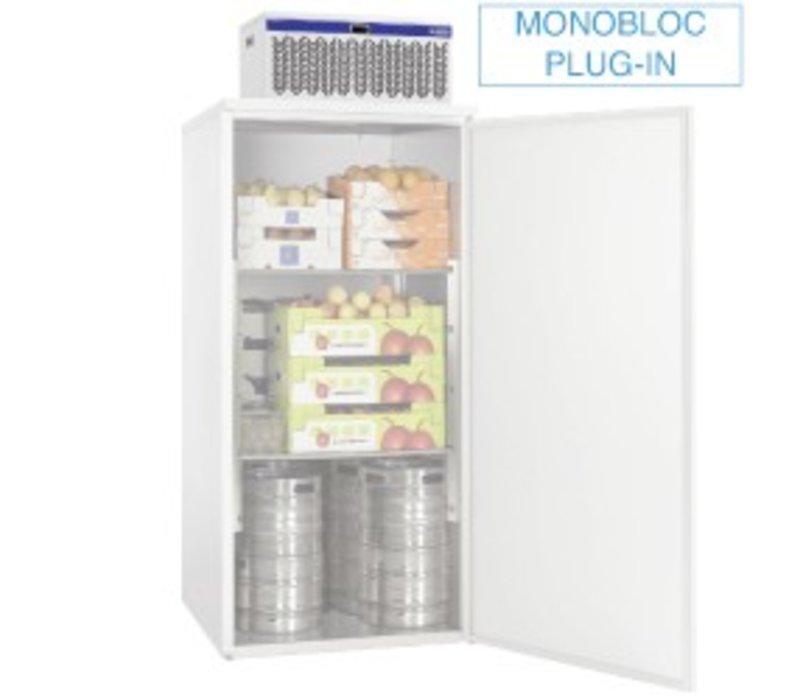 Diamond Kühlaggregat für ASM / 185 & ASM / 200