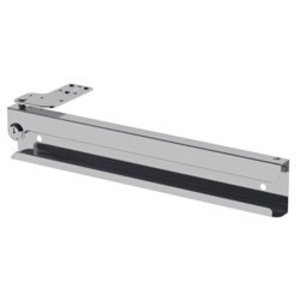 Diamond Option Tabelle Tür: Keys '' Assembled ''