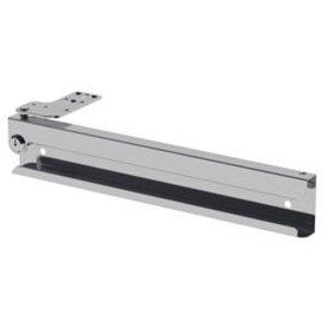 Diamond Option Table Door: Keys '' Assembled ''