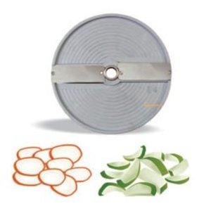 Diamond Cutting disc | 4mm