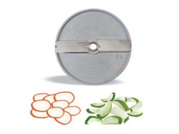 Diamond Cutting disc | 3mm