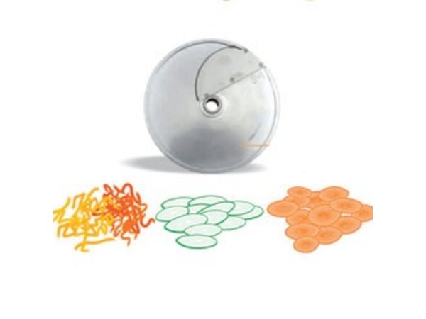 Diamond Disc cutter | 10mm