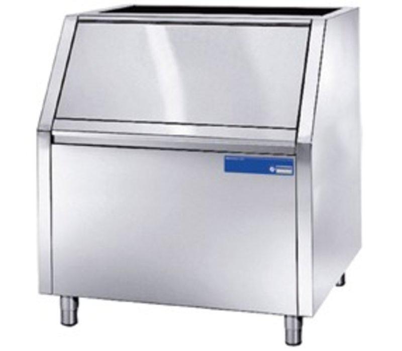 Diamond Lagerplatz 400 kg | ICE350IS