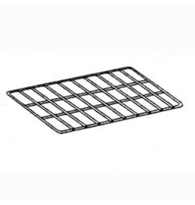 Diamond Shelf For Display TOP11 / T - 560x210mm