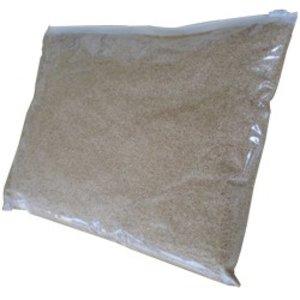 Diamond Tasche mit Oak Sägespäne | 500gr