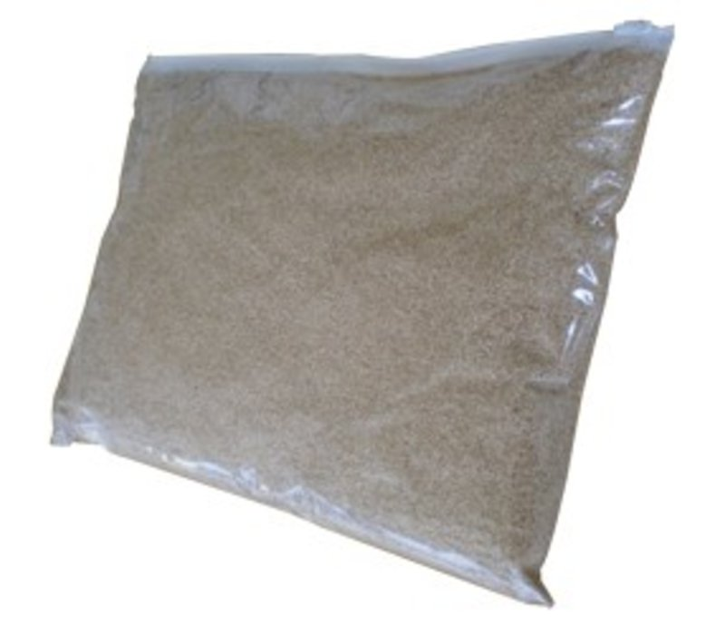 Diamond Bag With Oak Sawdust | 500gr