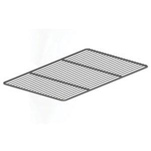 Diamond Rilsan coated grid GN1 / 1   325x535mm