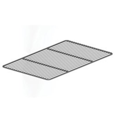 Diamond Rilsan coated grid GN1 / 1 | 325x535mm