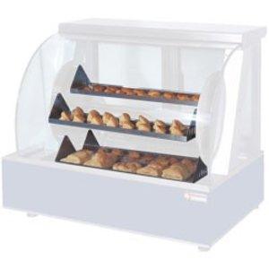 Diamond Option: Kit 4 Körbe für Croissanterie