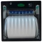 Diamond Optional Printer Kit für HACCP | 200x125x110 (H) mm