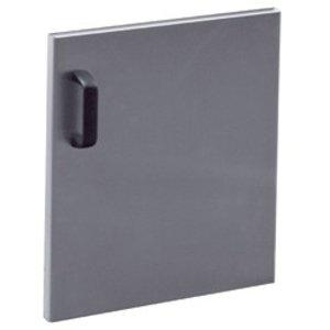 Diamond Dexter Door For Furniture