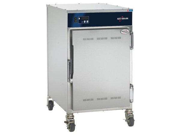 Alto Shaam Wärmeschrank | Alto Shaam 500-S | Elektrizität | 950W | Max. 27kg