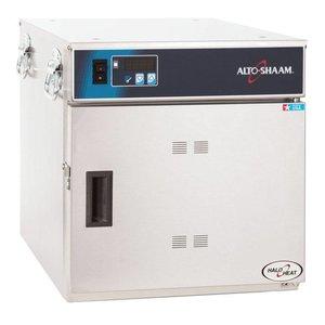 Alto Shaam Warmhoudcabinet | Alto Shaam 300-S | Elektrisch | 800W | Max. 16kg
