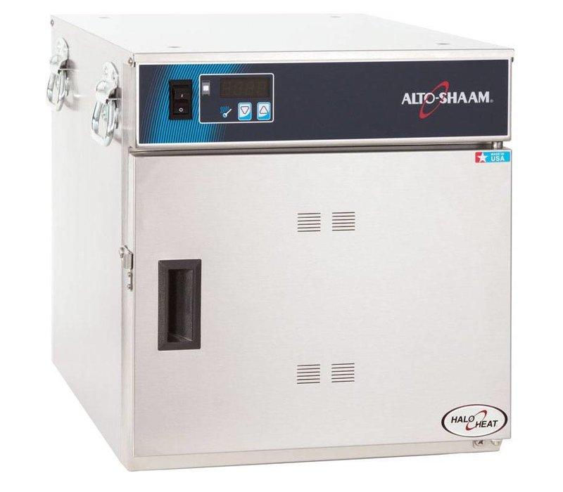 Alto Shaam Wärmeschrank | Alto Shaam 300-S | Elektrizität | 800W | Max. 16kg