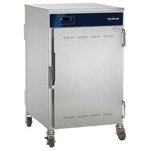 Alto Shaam Wärmeschrank | Alto Shaam 1200 S | Elektrizität | 880W | Max. 87kg