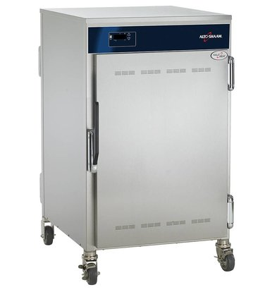 Alto Shaam Warming Cabinet | Alto Shaam 1200 S | electric | 880W | Max. 87kg