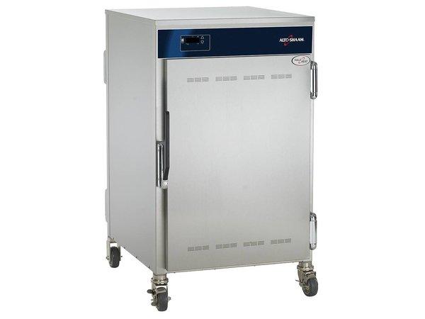 Alto Shaam Warmhoudcabinet | Alto Shaam 1200-S | Elektrisch | 880W | Max. 87kg