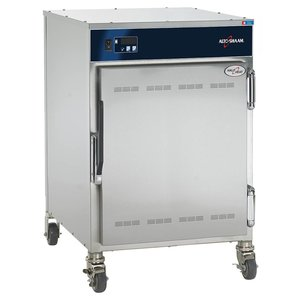 Alto Shaam Warmhoudcabinet   Alto Shaam 750-S   Elektrisch   1kW   Max. 54kg