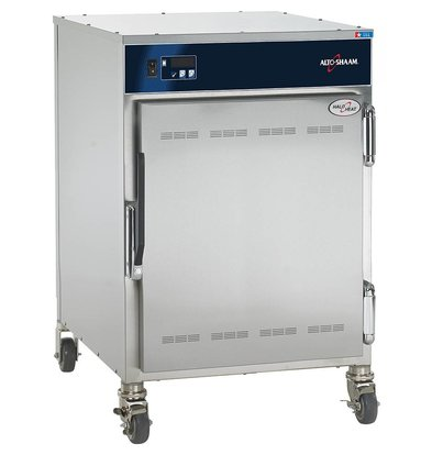 Alto Shaam Warming Cabinet | Alto Shaam 750-S | electric | 1kW | Max. 54kg