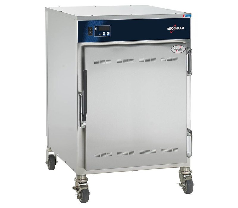 Alto Shaam Warming Cabinet | Alto Shaam 750-S | electric | 1kW | Max. 54kg