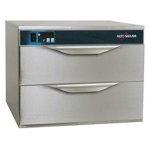 Alto Shaam Warming Laden 2 Loading | Alto Shaam 500-2D | Elektrizität | 590W