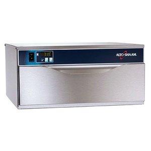 Alto Shaam Warmhaltebehälter 1 Fach | Alto Shaam 500-1D | Elektrizität | 590W
