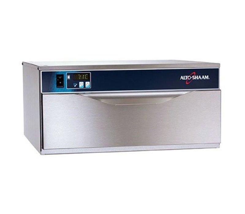 Alto Shaam Warmhaltebehälter 1 Fach   Alto Shaam 500-1D   Elektrizität   590W